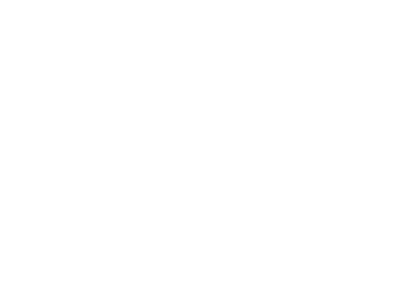 Green River Gorge Visitor's Guide