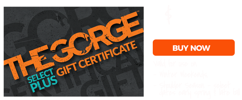 gorge-gift-certificate-select-plus-2021