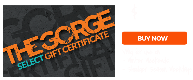 gorge-select-gift-cert-web